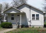 Foreclosed Home in Paducah 42001 HARRISON ST - Property ID: 3203121677