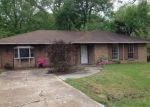 Foreclosed Home in Ventress 70783 W DRIFTWOOD DR - Property ID: 3203136566