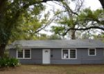 Foreclosed Home in New Orleans 70131 MAUMUS AVE - Property ID: 3203137891