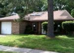 Foreclosed Home in La Place 70068 CAMBRIDGE DR - Property ID: 3203142252