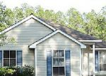 Foreclosed Home in Slidell 70461 OAK AVE - Property ID: 3203144892