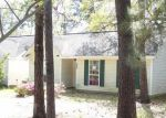 Foreclosed Home in Slidell 70458 TOULOUSE ST - Property ID: 3203146641