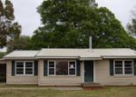 Foreclosed Home in Eunice 70535 JUANITA ST - Property ID: 3203159334
