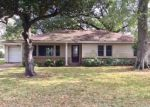 Foreclosed Home in Sulphur 70663 RIO HONDO ST - Property ID: 3203170732