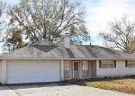 Foreclosed Home in Geismar 70734 JOHN ST - Property ID: 3203172923