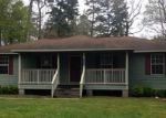 Foreclosed Home in Walker 70785 HOLSTON LN - Property ID: 3203173801