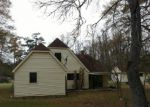 Foreclosed Home in Sulphur 70663 JOHN BUNCH RD - Property ID: 3203177287