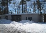 Foreclosed Home in Poland 4274 BAKERSTOWN RD - Property ID: 3203223728