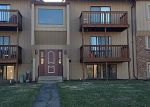 Foreclosed Home in Farmington 48334 W 12 MILE RD - Property ID: 3203231160