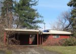 Foreclosed Home in Livonia 48152 NOLA ST - Property ID: 3203239485