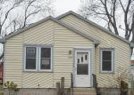 Foreclosed Home in Muskegon 49441 NEVADA ST - Property ID: 3203290734