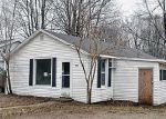 Foreclosed Home in Paw Paw 49079 E SAINT JOSEPH ST - Property ID: 3203293806
