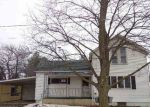 Foreclosed Home in Shepherd 48883 W HALL ST - Property ID: 3203296422