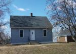 Foreclosed Home in Evansville 56326 DOUGLAS ST - Property ID: 3203319640