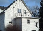 Foreclosed Home in Westbrook 56183 CEDAR AVE - Property ID: 3203329716