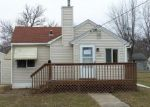 Foreclosed Home in Austin 55912 3RD AVE NE - Property ID: 3203339791