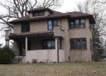 Foreclosed Home in Emmons 56029 PEARL ST - Property ID: 3203340661