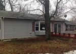 Foreclosed Home in Hines 56647 HINES RD NE - Property ID: 3203353354