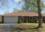 Foreclosed Home in Springfield 65802 S DUKE AVE - Property ID: 3203361241