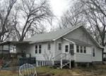 Foreclosed Home in Hamilton 64644 S ARDINGER ST - Property ID: 3203375254