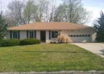 Foreclosed Home in Springfield 65803 W KERR ST - Property ID: 3203378771