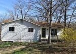Foreclosed Home in Camdenton 65020 FORESTWAY DR - Property ID: 3203396276