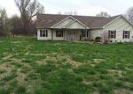 Foreclosed Home in Oronogo 64855 PINE RD - Property ID: 3203403732