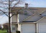 Foreclosed Home in Lees Summit 64081 SE 14TH ST - Property ID: 3203411166