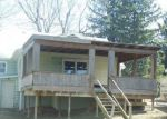 Foreclosed Home in Independence 64058 N BLUE MILLS RD - Property ID: 3203430895