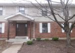 Foreclosed Home in Florissant 63031 SUNS UP CT - Property ID: 3203436577