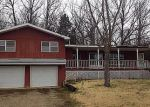 Foreclosed Home in New Haven 63068 LAKE SHORE DR - Property ID: 3203464609