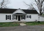 Foreclosed Home in Oran 63771 MAIN ST - Property ID: 3203467677