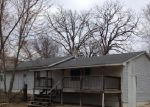 Foreclosed Home in Saint Clair 63077 BELL ST - Property ID: 3203473810