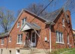 Foreclosed Home in Jefferson City 65109 DIX RD - Property ID: 3203486504