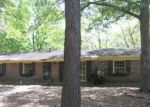 Foreclosed Home in Jackson 39211 SUN DR - Property ID: 3203508853