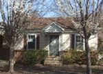 Foreclosed Home in Clarksdale 38614 PECAN ST - Property ID: 3203514986