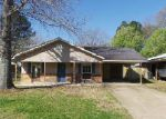 Foreclosed Home in Pearl 39208 SANDY LN - Property ID: 3203520224