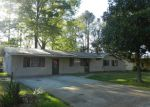 Foreclosed Home in Pearl 39208 BERMUDA DR - Property ID: 3203522418