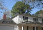 Foreclosed Home in Jackson 39211 SHIRLWOOD DR - Property ID: 3203530745