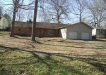 Foreclosed Home in Florence 39073 GUNTER RD - Property ID: 3203541693