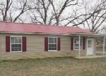Foreclosed Home in Hickory Flat 38633 MAPLE CIR - Property ID: 3203553514