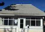 Foreclosed Home in Butte 59701 WHITMAN AVE - Property ID: 3203560524
