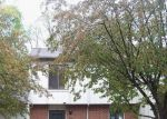 Foreclosed Home in High Point 27262 N HAMILTON ST - Property ID: 3203607835