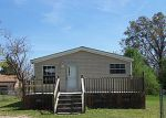 Foreclosed Home in New Bern 28560 LAGRANGE ST - Property ID: 3203627533