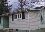 Foreclosed Home in Asheville 28804 DOVE HAVEN DR - Property ID: 3203660827