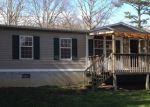 Foreclosed Home in Hendersonville 28791 HALSBURY AVE - Property ID: 3203672198