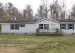 Foreclosed Home in Winnabow 28479 FISHER DR SE - Property ID: 3203677461