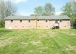 Foreclosed Home in High Point 27265 GREENHILL DR - Property ID: 3203707237