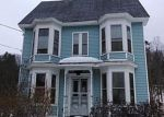 Foreclosed Home in Laconia 3246 WILLOW ST - Property ID: 3203768114