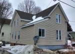 Foreclosed Home in Laconia 3246 BOWMAN ST - Property ID: 3203769884